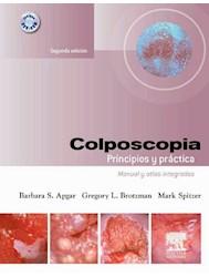Papel Colposcopía. Principios Y Practica