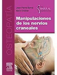 Papel Manipulaciones De Los Nervios Craneales