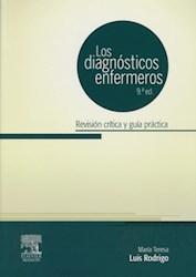 Papel Los Diagnósticos Enfermeros
