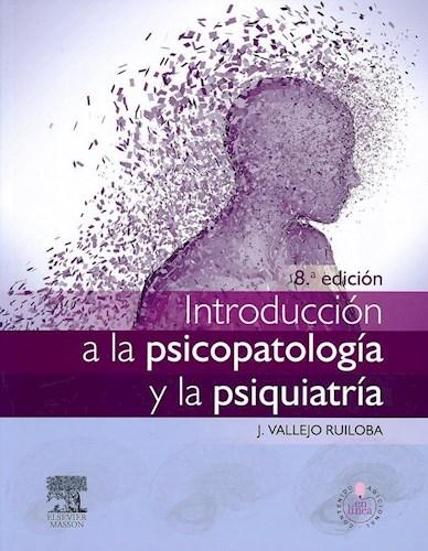 Papel Introducción a la Psicopatología y la Psiquiatría