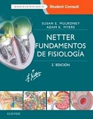 Papel Netter. Fundamentos De Fisiología