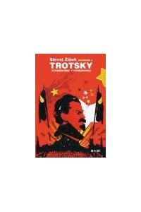 Papel Terrorismo Y Comunismo Trostki