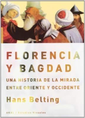 Papel FLORENCIA Y BAGDAD