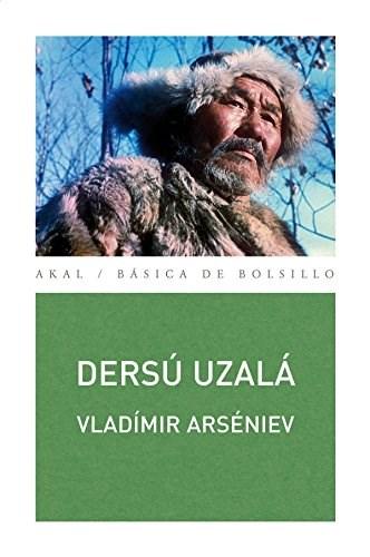 Papel DERSU UZALA