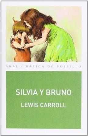 Papel SILVIA Y BRUNO