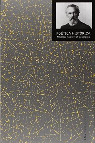 Papel POETICA HISTORICA