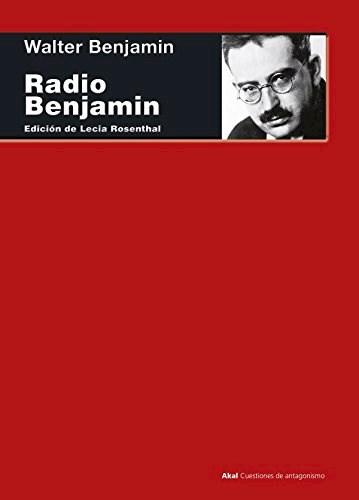 Papel Radio Benjamin