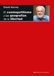 Libro El Cosmopolitismo Y Las Geografias De La Libertad