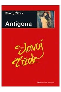 Papel Antigona