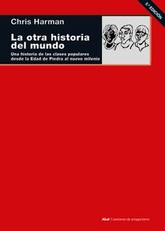 Papel LA OTRA HISTORIA DEL MUNDO