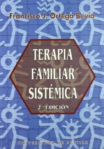Papel TERAPIA FAMILIAR SISTEMICA