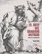 Papel EL ARTE DEL GRABADO ANTIGUO