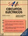Papel Circuitos Electricos-3 Edicion