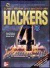 Papel Hackers 4 Secretos Y Soluciones Para La Segu