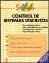 Papel Control De Sistemas Discretos