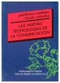 Papel NUEVAS TECNOLOGIAS DE LA COMUNICACION (INSTRUMENTOS 33013)