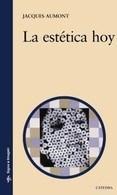 Papel OJO INTERMINABLE CINE Y PINTURA (PAIDOS COMUNICACION CINE 34078)