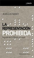 Papel EXPERIENCIA DE LA LIBERTAD (PAIDOS BASICA 32077)