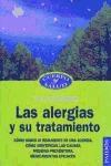 Papel Alergias Y Su Tratamiento, Las