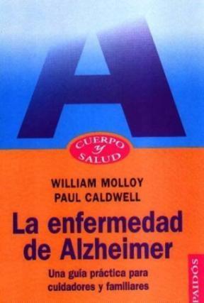 Papel La Enfermedad De Alzheimer