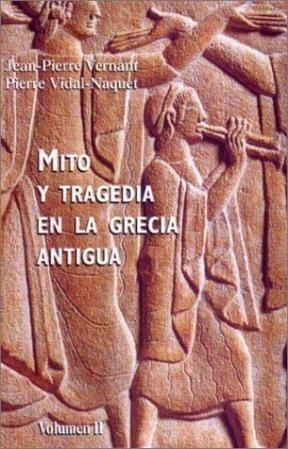 mito-y-tragedia-en-la-grecia-antigua