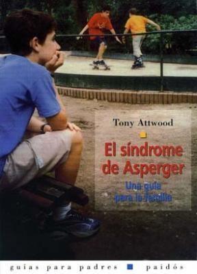 Papel El Sindrome De Asperger
