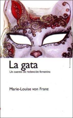 Papel GATA, LA. UN CUENTO DE REDENCION FEMENINA