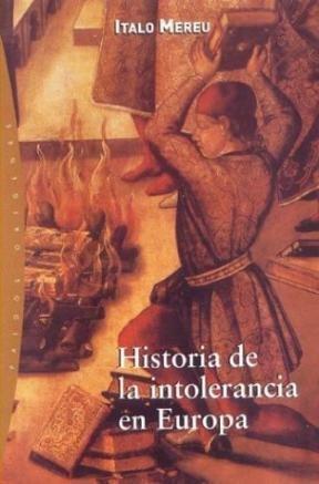 historia-de-la-intolerancia-en-europa