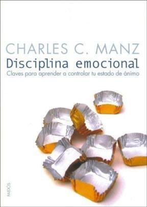 Papel DISCIPLINA EMOCIONAL