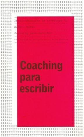 coaching-para-escribir