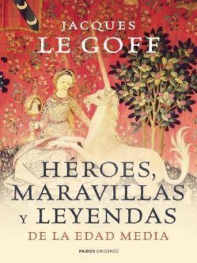 heroes-maravillas-y-leyendas-de-la-edad-media