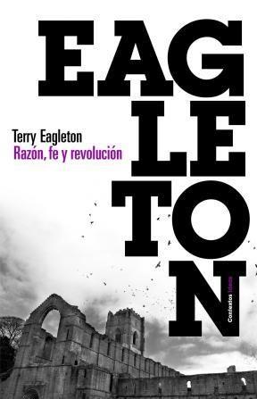Papel RAZON, FE Y REVOLUCION