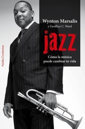 E-book Jazz