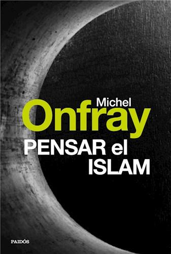 E-book Pensar El Islam