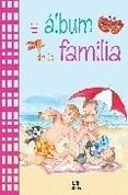 Papel Nuestro Album De Familia