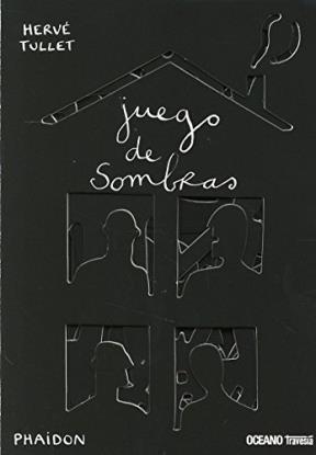 Papel Juego De Sombras