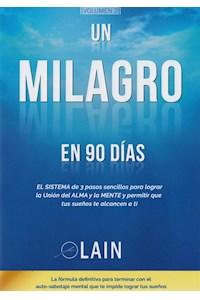 Papel Un Milagro En 90 Días (2)