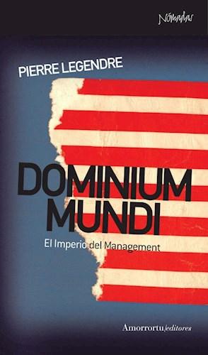Papel Dominium mundi