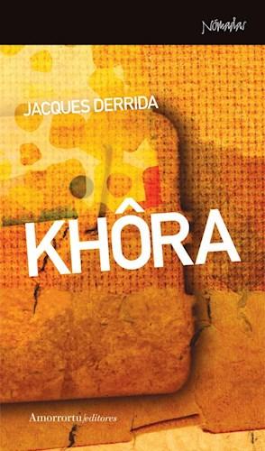 Papel KHORA