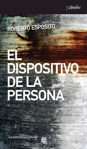Papel EL DISPOSITIVO DE LA PERSONA