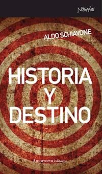 Papel Historia y destino