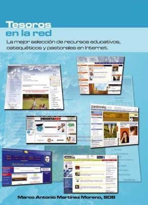 E-book Tesoros En La Red