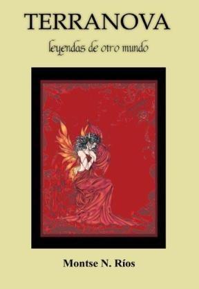 E-book Terranova