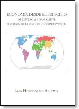 E-book Economía Desde El Principio