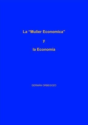 E-book La «Mulier Economica» Y La Economía