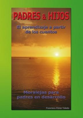 E-book Padres & Hijos