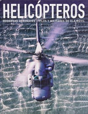 Papel Helicopteros Td