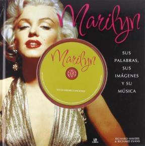 Papel Marilyn