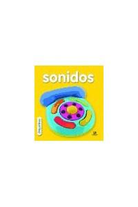 Papel Sonidos - Chiquitines