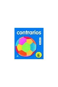 Papel Contrarios - Chiquitines